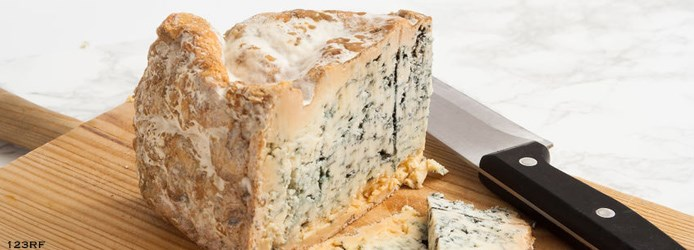 Blue Cheese From A to Z: 26 Things to Know