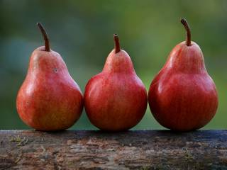Pair it with Pear